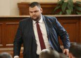 Бивш топагент на ФБР: Искът срещу Пеевски не е разглеждан от US правителството
