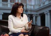 Цвета Караянчева: Каня президента Радев на кафе в парламента, но без Иво Христов