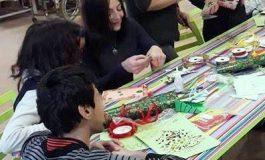 ГЕРБ-Провадия зарадва децата от социален център