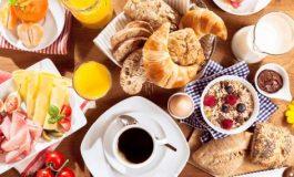 Ето коя е закуската, която топи килограмите