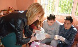 365 жители на Община Аксаково имат нужда от социални услуги