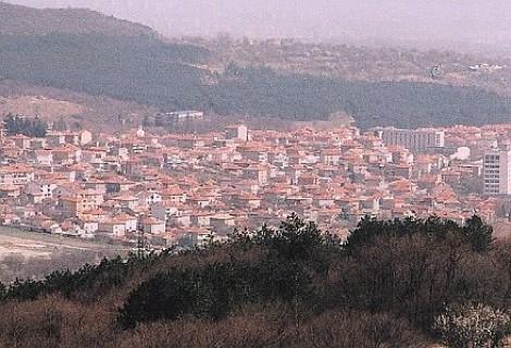В понеделник община Аксаково няма да работи с граждани