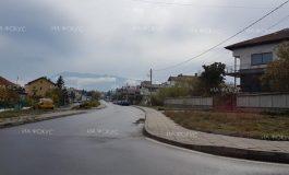 Анастас Трендафилов, кмет на Бяла: Общината получи финансова подкрепа от правителството за реконструкция на улица и детска градина