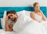 5 признака, че дългата ви връзка е съсипала любовта ви