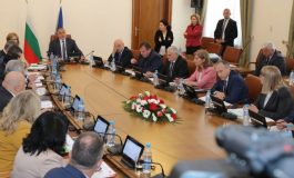 България се въздържа от присъединяване към Глобалния пакт за миграцията
