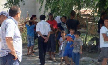 Роми от цялата страна учредяват Европейска народна партия - България