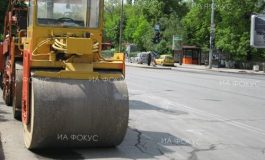 Георги Георгиев, кмет на Дългопол: Над 10 км пътища са асфалтирани в общината през последните три години благодарение на правителството