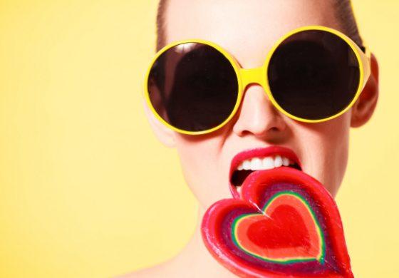5 навика, с които пазим тялото и кожата млади