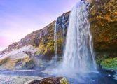 12 от най-красивите водопади в света (ВИДЕО/СНИМКИ)