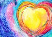 Цитати за любовта и брака, които ще ви развълнуват