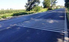 И Община Аксаково ще заложи в плана си пътят Добрич-Варна да е четирилентов