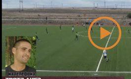 Треньорът на Суворово: Вървим нагоре, но нямаме поставена цел Втора лига (видео)