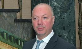 Росен Желязков: Нашите превозвачи са по-добрите превозвачи