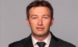 Инж. Деян Иванов, кмет на Белослав: Реализирахме много проекти през годината, а по други дейностите продължават