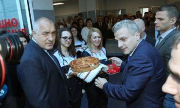 Петър Москов прави нова консервативна партия с патриоти и Ивайло Цветков – Нойзи
