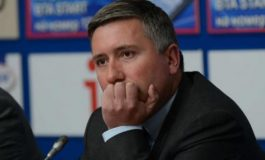 Четири съдебни състава потвърдиха запорите на Прокопиев