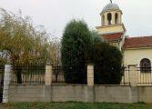 НА СЕЛО в село Бенковски
