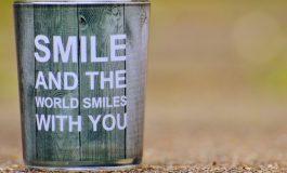 Важно е да сме добри и справедливи - една история за размисъл