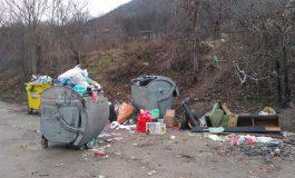 Община Провадия дава над 3 милиона за боклука по нов договор