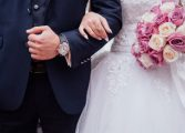 Нашите ме омъжиха за човек, когото не обичам