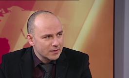 Петър Чолаков: Предсрочни избори няма да има
