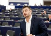 """Бареков: Платформата """"Обединени консерватори"""" има потенциал да се бори за първото място на европейските избори"""