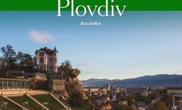 Класацията, за която всички говорят! Как Пловдив се нареди до Пуерто Рико и Лас Вегас