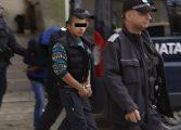 19 години затвор за ромите, изнасилили и убили баба в Провадия