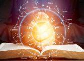 Вашият хороскоп за днес, 15.01.2019 г.