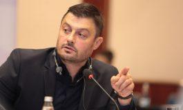 Бареков: Схемата на Йончева ми е предлагана цели три пъти, аз отказах! Диков може да изпълнява поръчка на Цветан Василев
