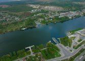 Инж. Деян Иванов, кмет на Белослав: Над 14 млн. лева ще бъде бюджетът на общината за 2019 година