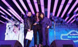 Visages даде старт на парти сезона за 2019-а с премиерата на Fashion Circle