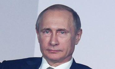 """Путин: Брюксел трябва да гарантира на членките на ЕС, че няма да попречи на доставките на руски газ чрез """"Турски поток"""""""
