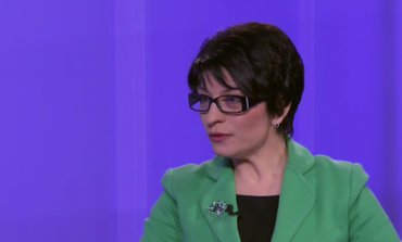 Десислава Атанасова: Нинова може да стане премиер, ако Радев я назначи за служебен такъв. Чрез избори тя не може да влезе в МС