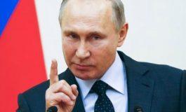 """Путин: """"Турски поток"""" през Сърбия и България"""