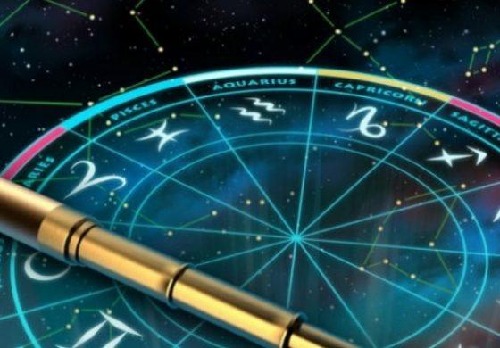 Вашият хороскоп за днес, 09.01.2019 г.