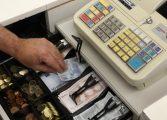 Регистрираните по ДДС трябва да започнат смяната на касовите си апарати