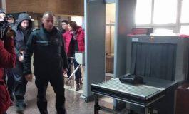 Оставиха в ареста задържаните за убийството в Белослав