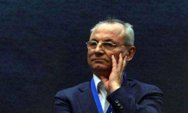 Доган поема ДПС на ръчно управление по интифа на Ердоган, иска петима евродепутати. Карадайъ остава председател-щабист