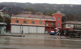 Пожарната в Провадия пести ток след реализирането на европроект