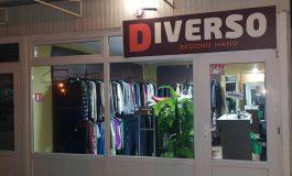 """Нов магазин от веригата """"ДИВЕРСО"""" отвори врати срещу общината в Провадия!"""