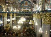 С литийно шествие и водосвет в Белослав ще бъде отбелязан празникът Богоявление