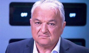 Сашо Диков: Отношението към Вълчо Арабаджиев е брутално! Специализираният съд го държи зад решетките без нито едно доказателство!