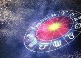 Вашият хороскоп за днес, 16.01.2019 г.