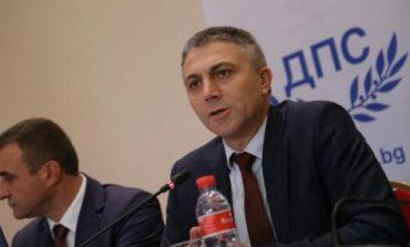 Карадайъ: ДПС избра демокрацията пред реваншизма и омразата