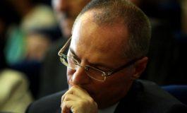 Ще провери ли Инспекторатът срещата на Панов с протежето на Цветан Василев?