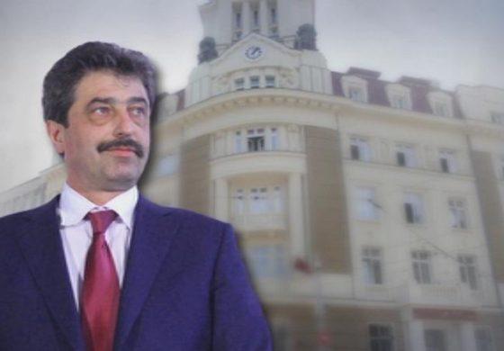 Прокуратурата: Василев раздал 2,5 млн. от КТБ в подаръчни торбички