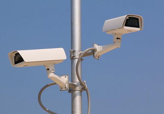 Инж. Деян Иванов, кмет на Белослав: Увеличава се броят на камерите, с които в града се осъществява 24-часово видеонаблюдение
