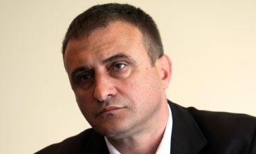 Депутатът от ДПС Ахмед Ахмедов: Покупката на изтребител не е търговска сделка, а стратегически избор
