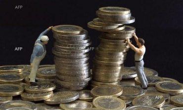 12.5 млн. лева проектобюджетът на Община Дългопол за 2019 година